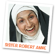 SISTER ROBERT ANNE picture